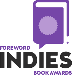 foreward indies