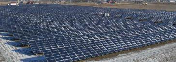 The Power of Community Solar