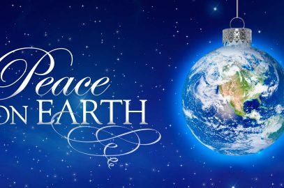 Seeking Sustainable Peace